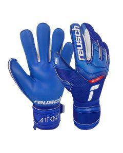 Reusch Gold Grip X Goalkeeper Glove