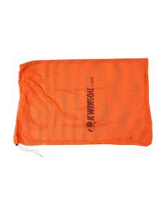 Kwikgoal Equipment Bag - HV Orange