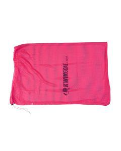 Kwikgoal Equipment Bag - HV Pink