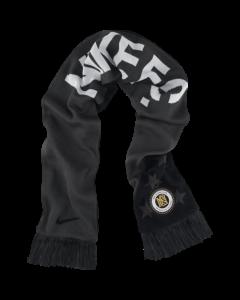 Nike F.C. Scarf - Black