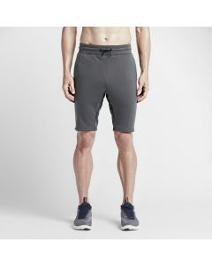 Nike F.C. Libero Shorts - Dark Grey