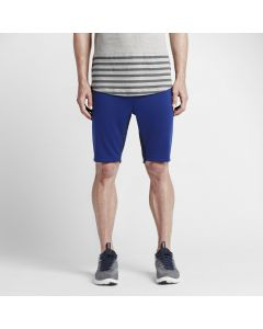 Nike F.C. Libero Shorts - Deep Royal