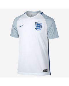 ENGLAND H YOUTH JERSEY 2016/17