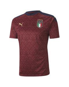 Puma Italia Goalkeeper 2020/21 Away Jersey