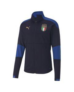 Puma Italia 2020/21 Training Jacket