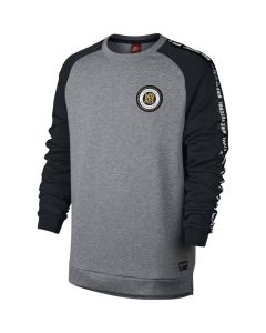 Nike F.C. Crew Neck Shirt
