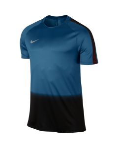 Nike CR7 Dry-Fit Squad Top - Blue/Silver