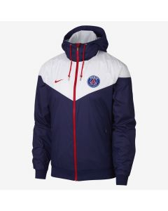 Nike PSG Windrunner Jacket