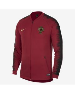 Nike Portugal Mens Anthem Jkt