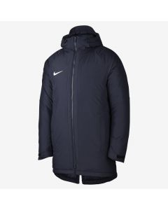 Academy 18 Football Jacket