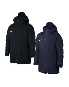 Nike Academy 18 Football SDF Jacket Youth