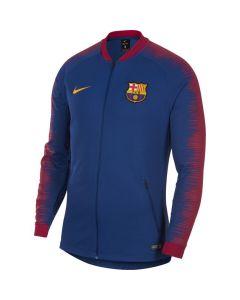 Nike Barcelona Anthem Jacket