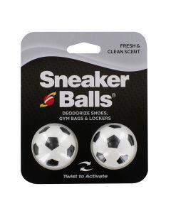 Sneaker Ball Deodorizer