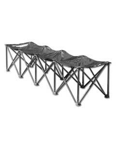 4 Seat Kwik Bench