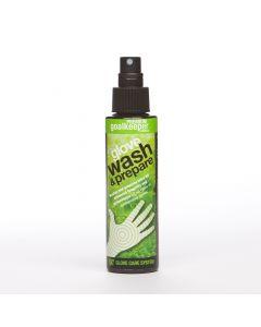 Glove Glu Wash & Prepare Spray 120ml