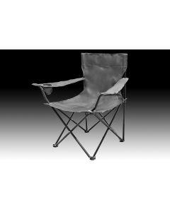 Kwikgoal Kwik Chair - Black