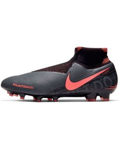 Nike Phantom VSN Elite FG