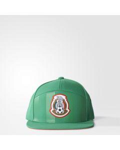 adidas Mexico CF Cap - Green