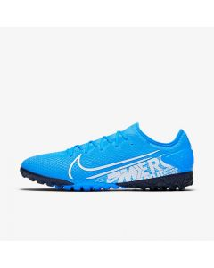 Nike Mercurial Vapor 13 Pro TF - Blue Hero - New Lights