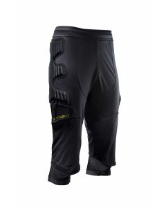 Storelli BodySheild 3/4 GK Pants Youth - Black