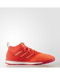 adidas Ace Tango 17.1 Trainer - Solar Orange - Pyro Storm
