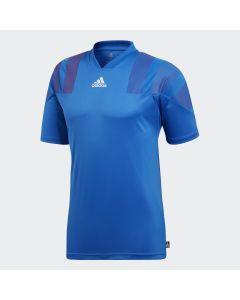adidas Tango Stadium Icon Street Jersey - Blue
