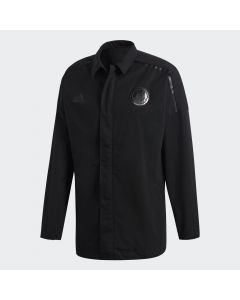 adidas Colombia ZNE Jacket - Black