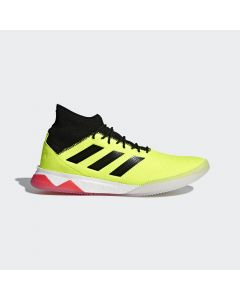 adidas Predator Tango 18.1 Trainer - Yellow - Energy Mode