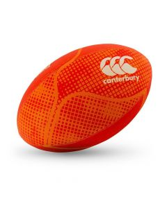 CCC Thrillseeker training Ball - Orange