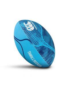 CCC Thrillseeker training Ball - Blue