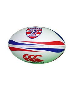 CCC Select Match Ball