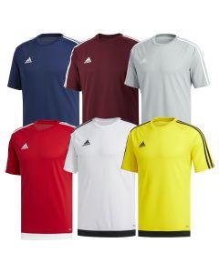adidas Estro 15 Jersey Mens - team