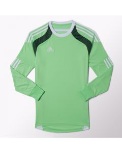 adidas Onore 14 GK Jersey - Lime
