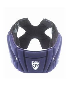 FULL 90 Premier Performance Headguard