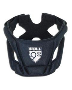FULL 90 Select Performance Headguard