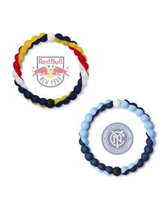Lokai MLS Bracelet