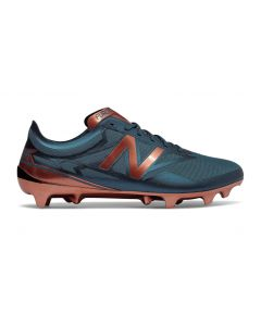 New Balance Furon 3.0 Limited Edition - Navy/Copper