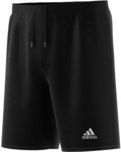 Adidas Parma 16 Shorts Youth