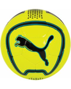 Puma Power Futsal Ball - Yellow