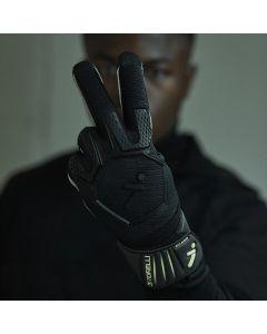 Storelli Sicario Speedgrip Goalkeeper Soccer Glove