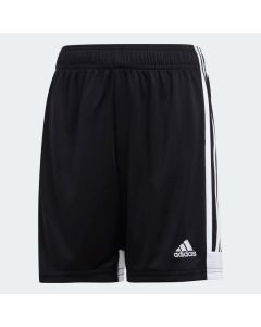 adidas Tastigo 19 Shorts Youth