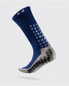 TruSox Mid-Calf Length Socks