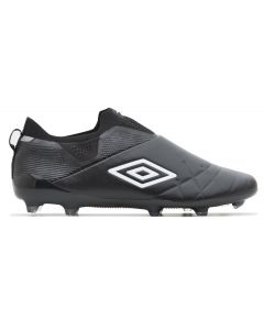 Umbro Medusae III Elite Fg - Black/White