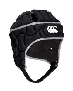 CCC Men's Club Plus Headgear