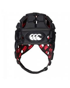 CCC Ventilator Headgear Men's