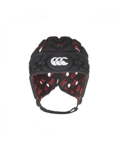 CCC Airflow Headguard Men's