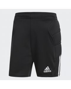 adidas Tierro 13 Goalkeeper Shorts - Black