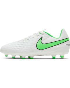 Nike Tiempo Legend 8 Club Jr