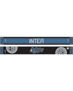 Nike Inter Milan Scarf - Blue/Black
