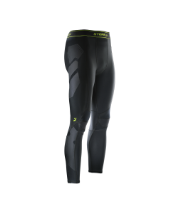 BodyShield Abrasion Leggings